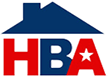 hbaggr_home-builders-association-of-greater-grand-rapids-mi