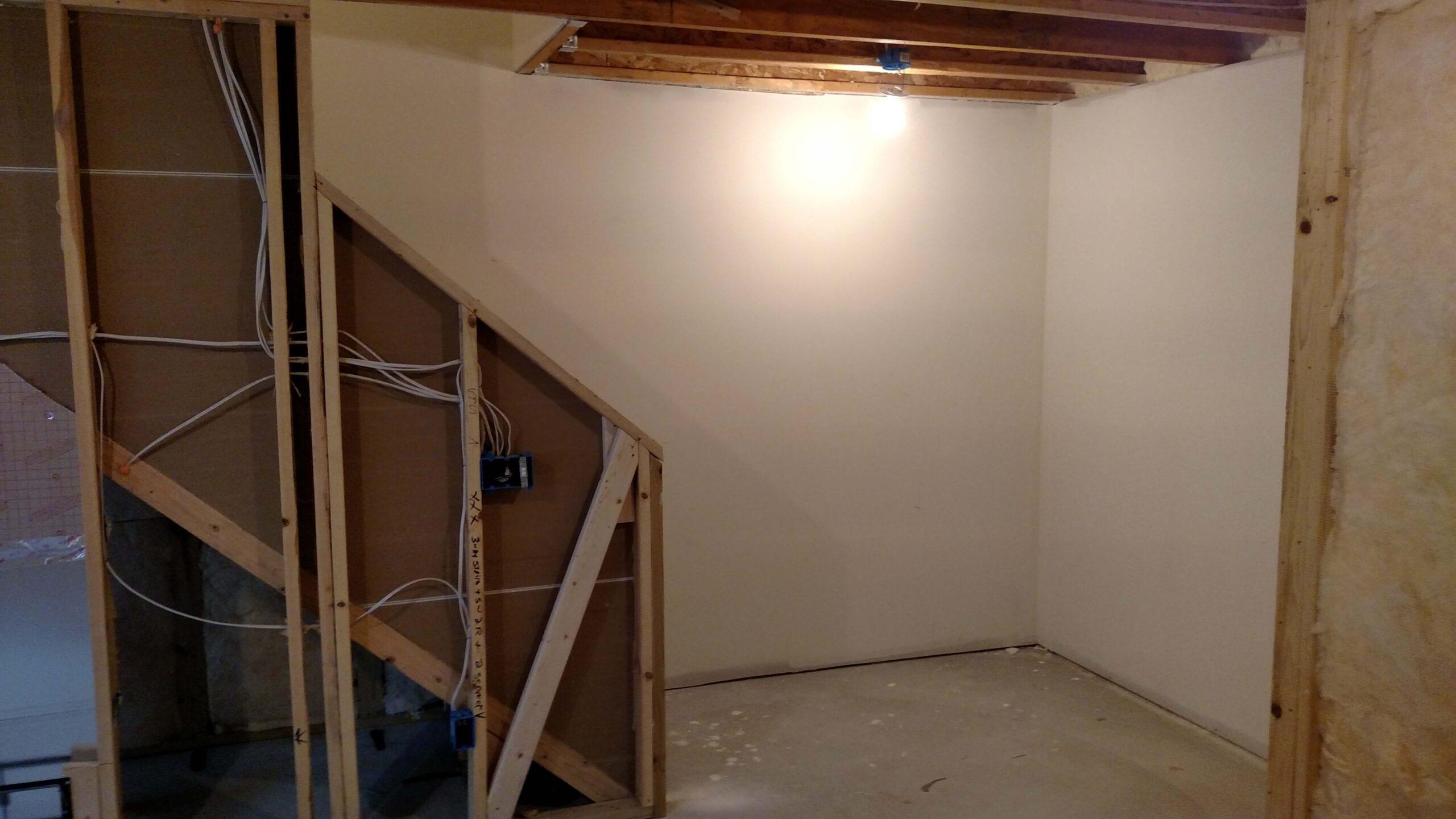 basement_role before #2