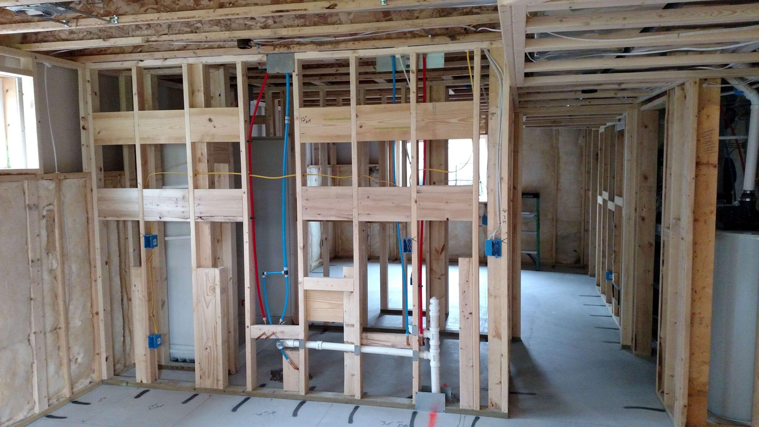 basement_role before