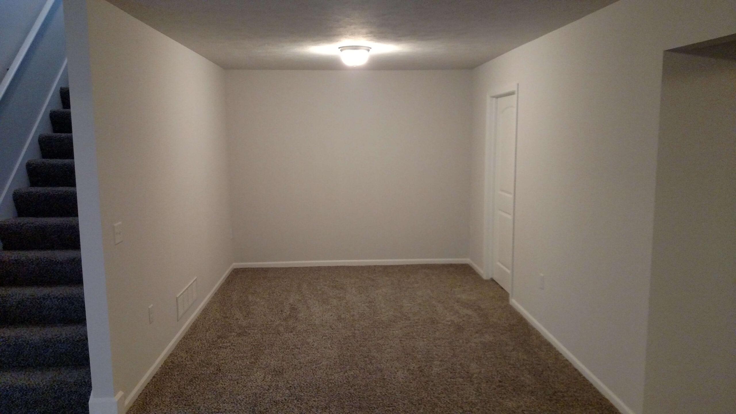 basement_sable before