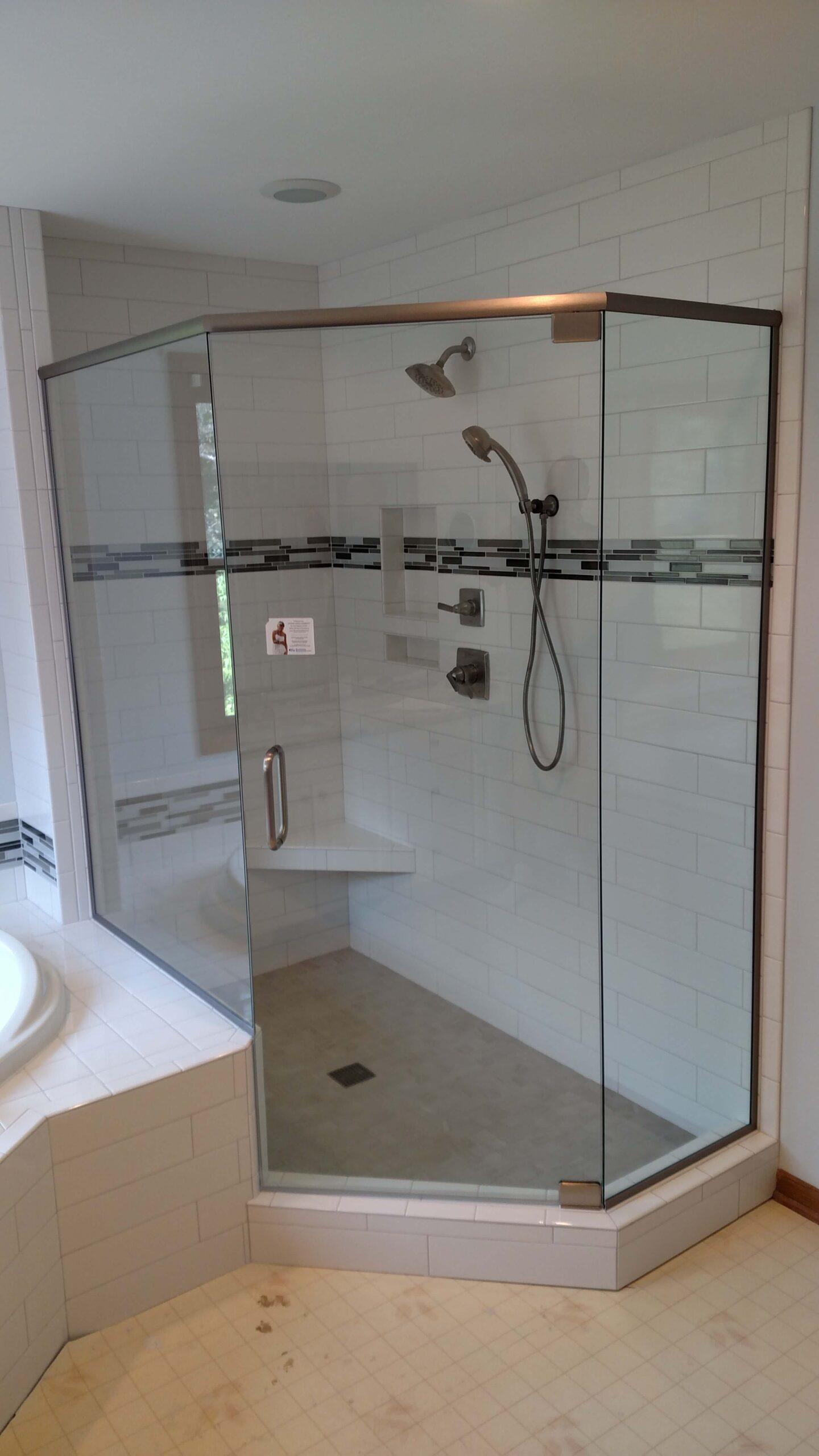 bathroom_Caledonia aafter