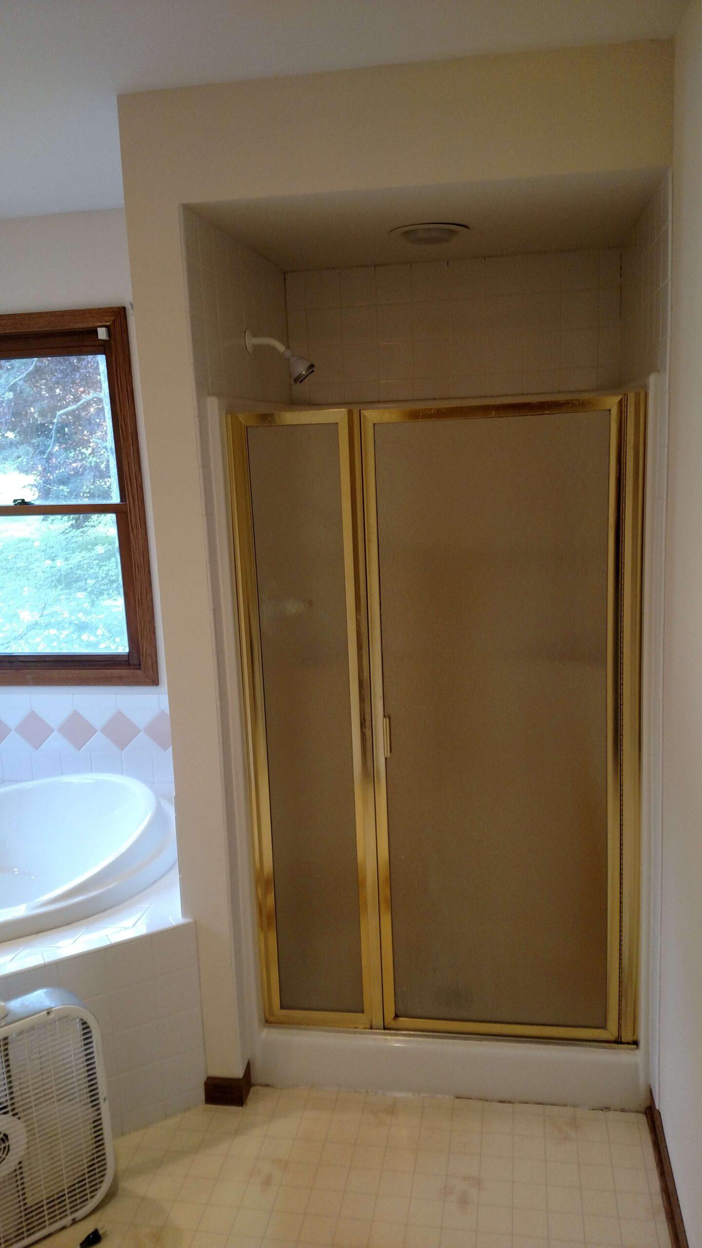bathroom_Caledonia before