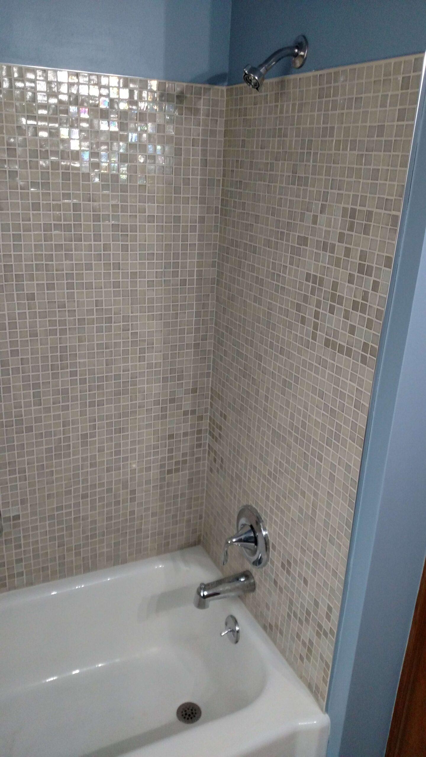 bathroom_smith after
