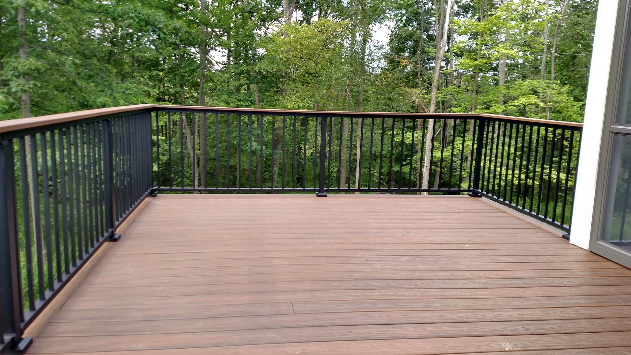 deck_ella terrace after 2